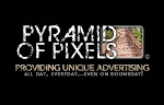 Pyramid of Pixels