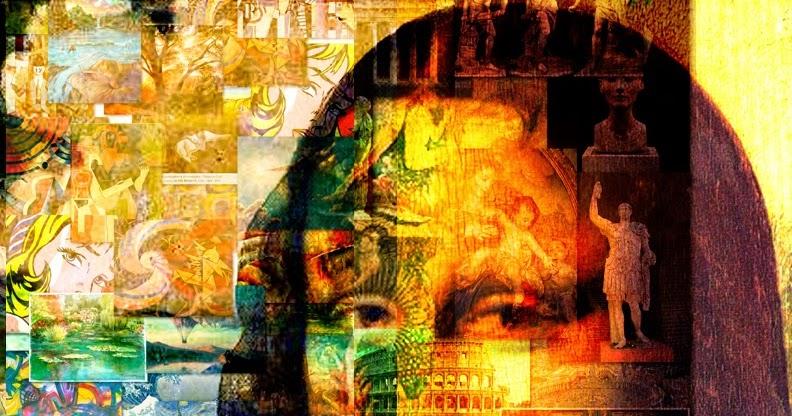 historia del arte arte del antiguo egipto