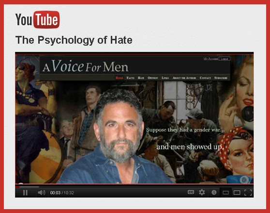 psychology of hate People with white supremacist beliefs tend to be more aggressive and psychopathic than those without such beliefs, but they're still drawn to a sense of being part of something larger than themselves.