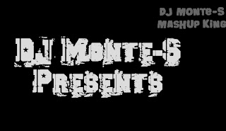Bohemia, 50 Cent, 2Pac, Eminem, Nicki Minaj, Ludacris, Drake, A.S Kang & Tigerstyle free mp3 download