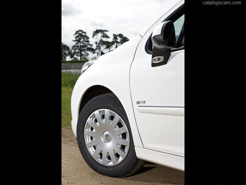 صور سيارة بيجو 207 2014 - اجمل خلفيات صور عربية بيجو 207 2014 - Peugeot 207 Photos Peugeot-207_2011-15.jpg