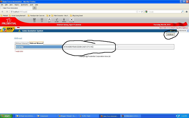 teamviewer 10 manual pdf download