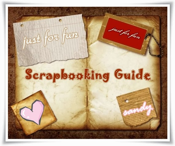 Free Scrapbooking Ideas: Fundamentals of a Simple Scrapbook