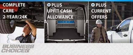 http://www.fergusonbuickgmc.com/AboutSpecials?p=GM-Business-Choice-GMC&cs:a:i=fleet_gm-business-choice-2yr-24k2014