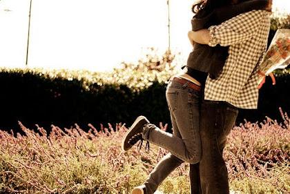 Solo quiero una vida junto a ti :)