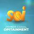 """Llega a Puerto Rico el nuevo canal """"SOi TV"""""""