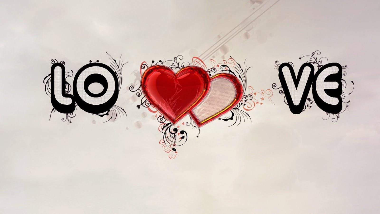 descargar imagenes de amor, imagenes de amor gratis
