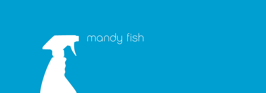 Mandy Fish