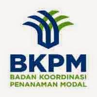 Gambar untuk Formasi CPNS 2014 Badan Koordinasi Penanaman Modal (BKPM)