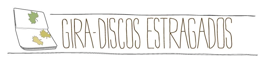 GIRADISCOSESTRAGADOS