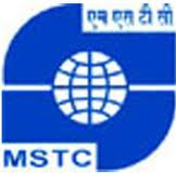 rojgar samachar - www.mstcindia.co.in