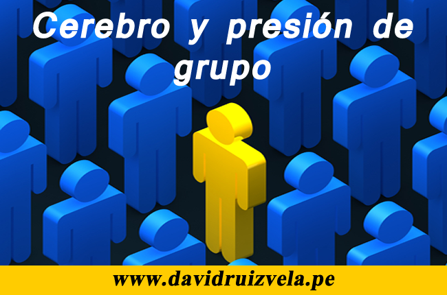 David ruiz vela cerebro y presi n de grupo - Grupo de presion ...