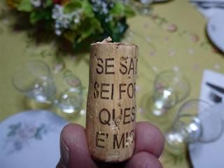 spero di no vino rosso