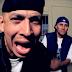 FM HipHop presenta; El Barrio | 2014 | Colombia