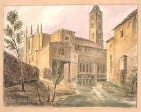 * La ANTIGUA catedral y ...