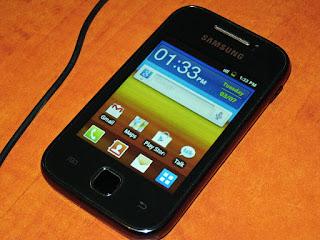 Samsung_Galaxy_Y_S5360_run_Android_2.3.6.jpg