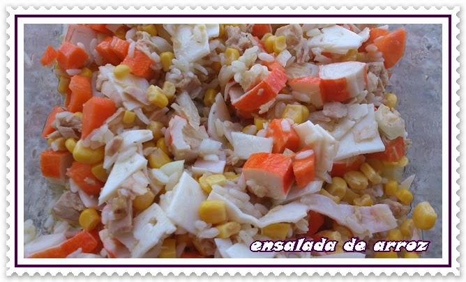 http://lasrecetasdenessa.blogspot.com.es/2013/08/ensalada-de-arroz.html