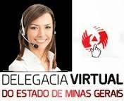 DELEGACIA VIRTUAL MG