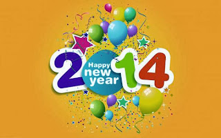 Creative Design For New Year 2014 20+ Happy Chinese New Year 2014 Wallpapers
