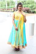 Telugu actress samatha glamorous photos-thumbnail-19