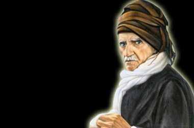 HAK DAVASI;$quote=Said-i Kurdi
