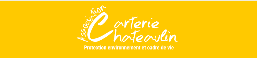 Association Carterie Chateaulin