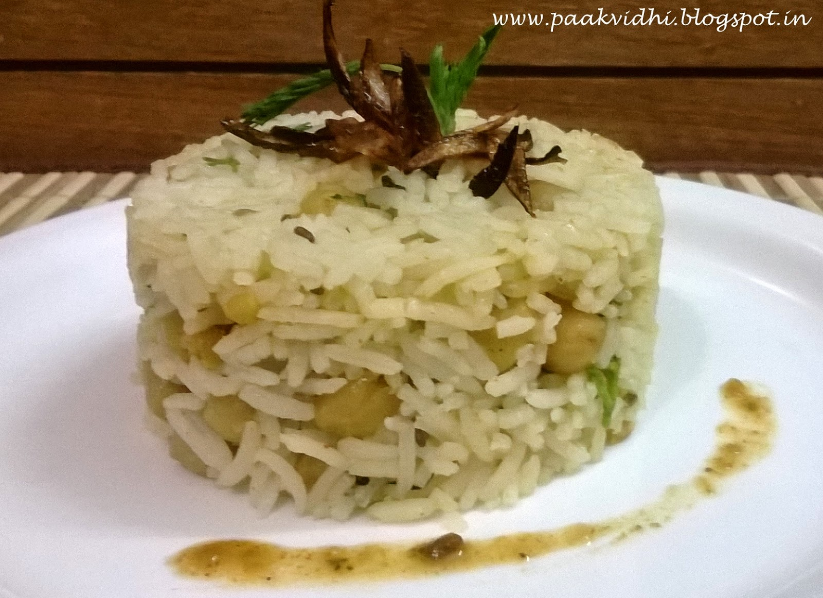 http://paakvidhi.blogspot.in/2014/05/ingredients-1-cup-basmati-rice-1-cup.html