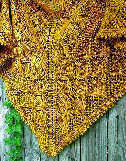 http://www.ravelry.com/patterns/library/ruxton-shawl