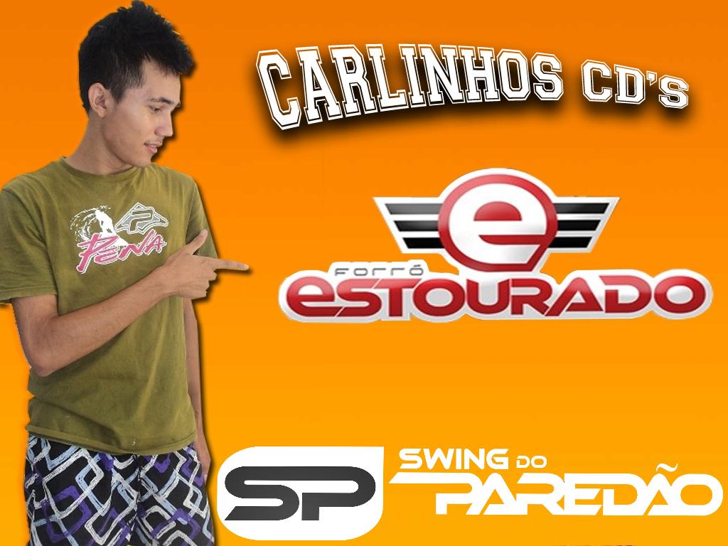 GAROTAS DE CALCINHA
