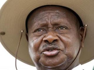 museveni-amatora-uganda