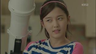gambar 23, sinopsis drama korea shark episode 5, kisahromance