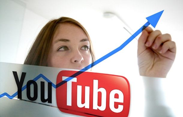 6 YouTube Marketing Tips for Small Businesses