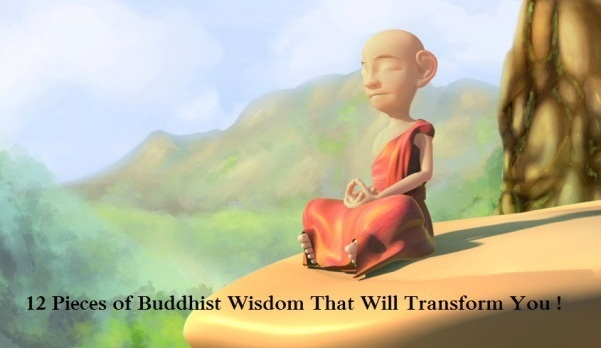 little_buddha_lessions_for_life