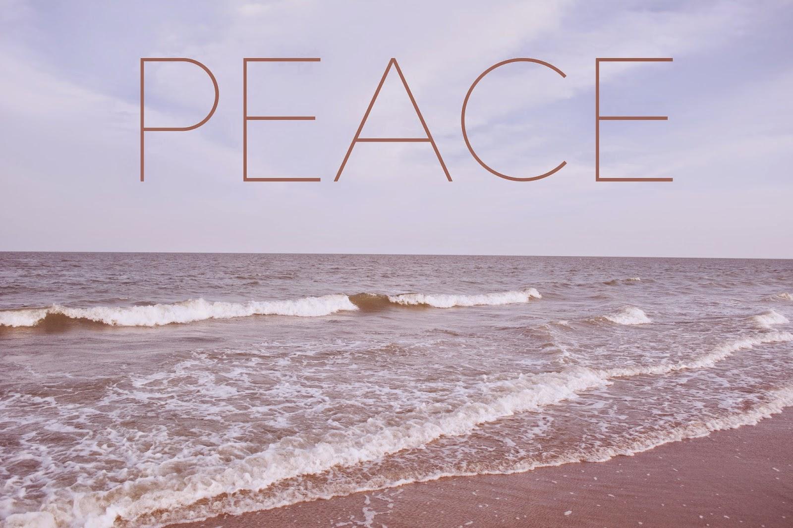 http://1.bp.blogspot.com/-N_KkgAoEDJg/VKc4VlHZgSI/AAAAAAAAEtc/MMqFFuJ2SX4/s1600/peace.jpg
