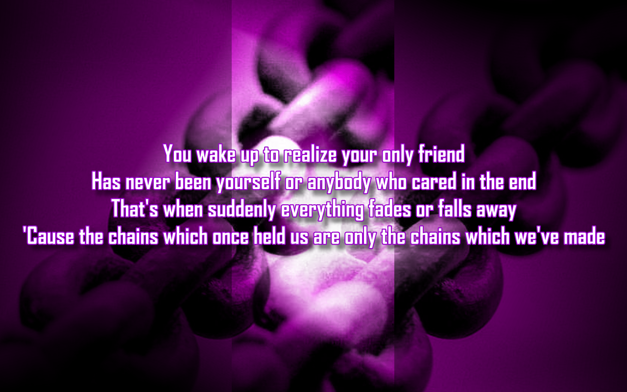 Purple Quotes Song Lyric Quotes In Text Image Deep Water  Jewel Song Quote Image