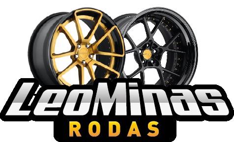LEOMINAS RODAS