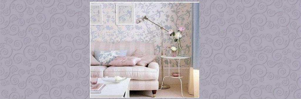 O Sofá da Dri