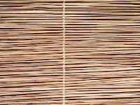 Bamboo Mat1