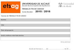 Link Ficha TFG-1516