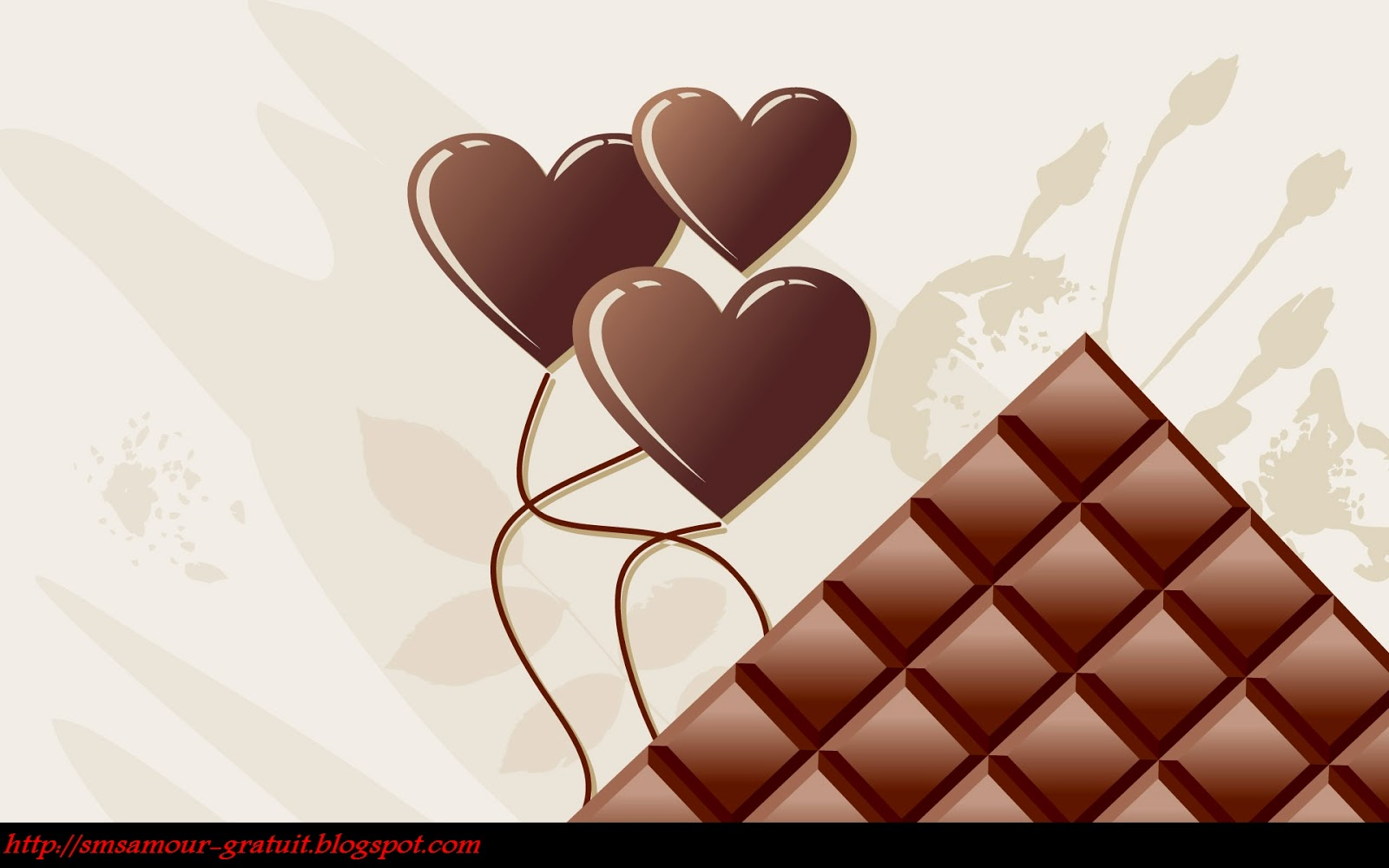 sms love