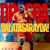 Didier Drogba - Clap Again - Galatasaray [2013]