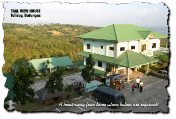 Drug Rehabilitation Center In The Philippines
