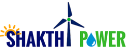Shakthi Power | Group Captive Power | Private Power | Third Party Power |Chennai Tamil Nadu