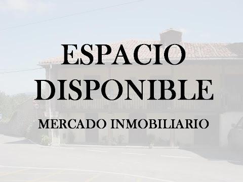 Casa palaciega en Gijón