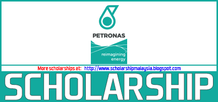 PETRONAS Scholarship UTP and Overseas