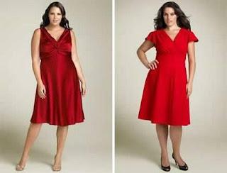 modelos de Vestidos para Senhoras