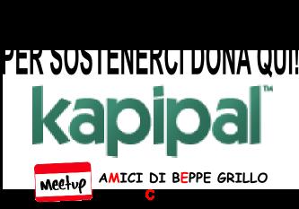 Conto Kapipal