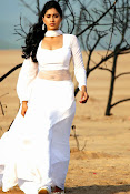 Regina Cassandra Photos from Shankara Movie-thumbnail-7