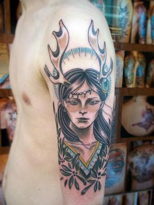 Arm band tattoos, arm tattoo, Armband Tattoo, Arm Band Τατουάζ, τατουαζ στο μπράτσο, Ανδρας Τατουάζ,