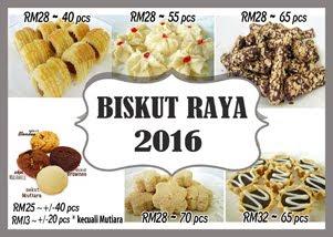 BISKUT RAYA 2016
